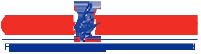 Capalona Logo